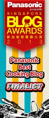 sba-2013-cooking