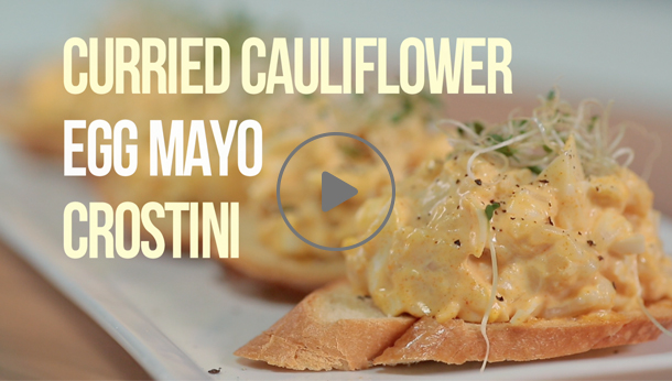 FFl_MagSee_curried-cauliflower-egg-mayo