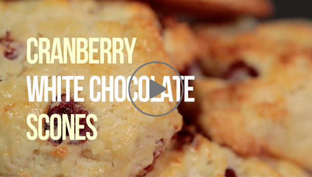 FFl_MagSee_cranberry-white-chocolate-scones-2