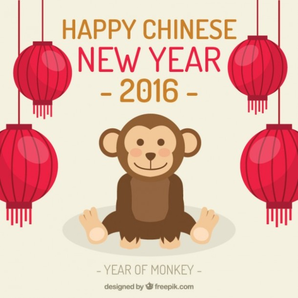 happy-chinese-new-year-2016-with-a-cute-monkey_23-2147532303.jpg