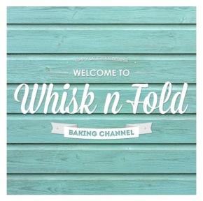 Whisk n Fold